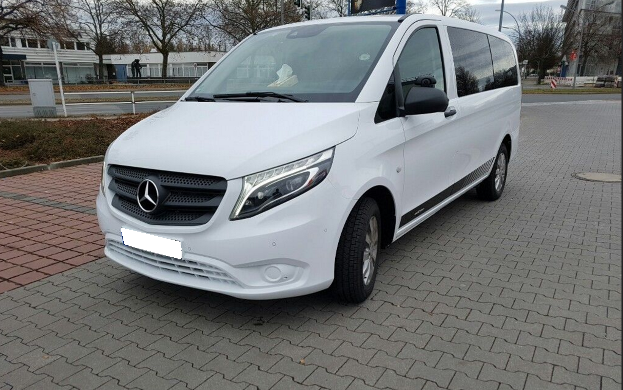 mercedes vito rent 2017 nelikvedu autorent vito rent. Black Bedroom Furniture Sets. Home Design Ideas