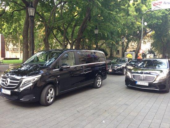 minibussid
