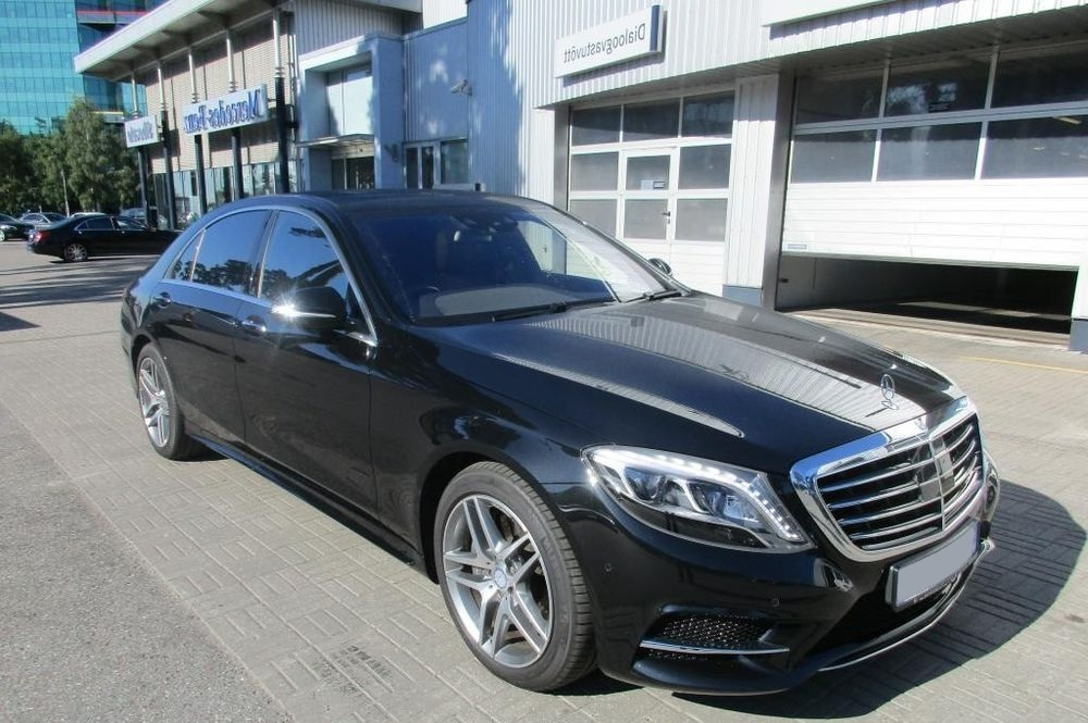 Mercedes s class rent for Where can i rent a mercedes benz