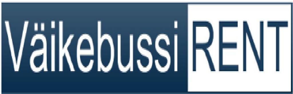 Väikebuss logo
