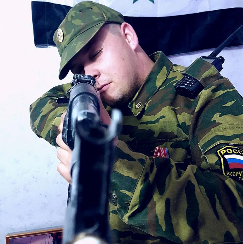 Anton Lebedev võlgnik